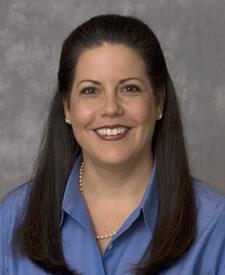 Lynn Bryan Past President